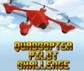 Cover von Quadcopter Pilot Challenge