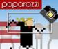 Cover von Paparazzi