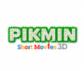 Cover von Pikmin Short Movies 3D
