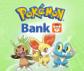 Cover von Pokémon Bank