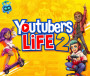 Cover von Youtubers Life 2