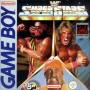 Cover von WWF SuperStars