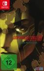Cover von Shin Megami Tensei III Nocturne HD Remaster