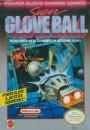 Cover von Super Glove Ball