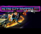 Cover von Retro City Rampage DX