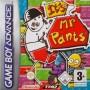 Cover von It's Mr Pants