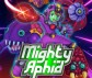 Cover von Mighty Aphid
