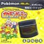 Cover von Pokémon Party mini