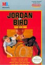 Cover von Jordan vs Bird: One on One