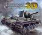 Cover von European Conqueror 3D