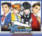 Cover von Ace Attorney: Phoenix Wright - Dual Destinies