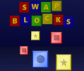 Cover von Swap Blocks