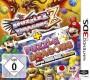 Cover von Puzzle & Dragons Z + Puzzle & Dragons Super Mario Bros. Edition