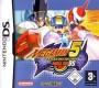 Cover von Mega Man: Battle Network 5 - Double Team DS