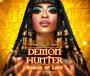 Cover von Demon Hunter: Riddles of Light