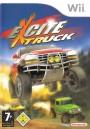 Cover von Excite Truck
