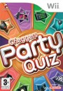 Cover von Cheggers Party Quiz
