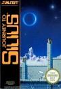 Cover von Journey to Silius
