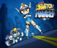 Cover von Mighty Switch Force!