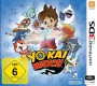 Cover von YO-KAI WATCH