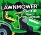 Cover von Lawnmower Game: Next Generation