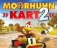 Cover von Moorhuhn Kart 2