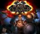 Cover von Rage of the Gladiator