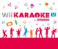 Cover von Wii Karaoke U by JOYSOUND