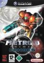 Cover von Metroid Prime 2: Echoes