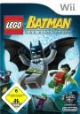 Cover von LEGO Batman: Das Videospiel
