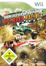 Cover von SCORE International Baja 1000: World Championship Off Road Racing