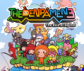 "Cover von The ""Denpa"" Men 3: The Rise of Digitoll"