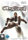 Cover von Obscure II