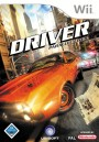 Cover von Driver: Parallel Lines