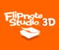 Cover von Flipnote Studio 3D