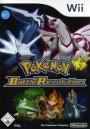 Cover von Pokémon Battle Revolution