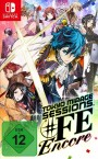 Cover von Tokyo Mirage Sessions #FE Encore