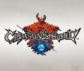 Cover von Crimson Shroud