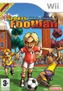 Cover von Kidz Sports: International Football