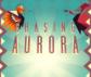 Cover von Chasing Aurora