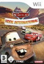 Cover von Cars: Hook International