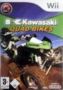 Cover von Kawasaki Quad Bikes