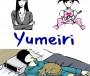 Cover von Yumeiri