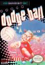 Cover von Super Dodge Ball