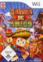 Cover von Samba de Amigo