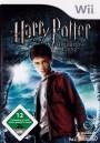 Cover von Harry Potter und der Halbblut-Prinz