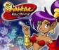 Cover von Shantae: Risky's Revenge - Director's Cut