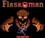 Cover von Flaskoman