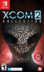 Cover von XCOM 2 Collection