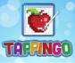 Cover von Tappingo